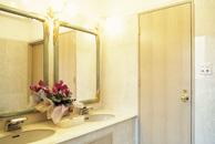 トイレ&化粧室
